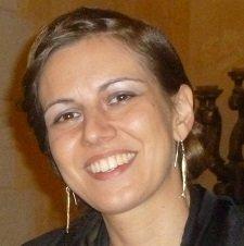 Daniela Giardina