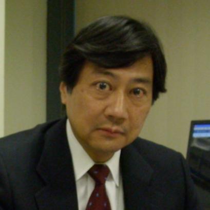 Kiyohiro Mitsui