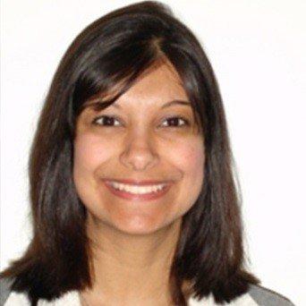 Neeta Bhandari