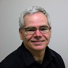 Robert Ryan-Silva